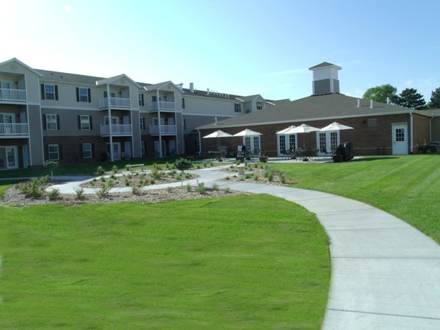 airway heights senior personals Airway pointe apartments, airway heights, washington 10 likes 233 were here real estate.