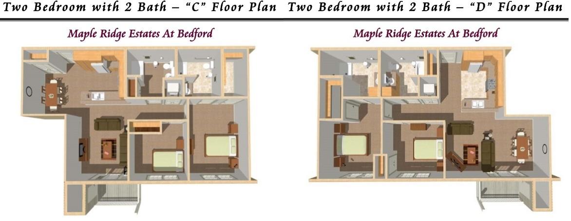 Calamar Builder Developer Manager And Financier Adorable Bedford Bedroom Furniture Creative Plans