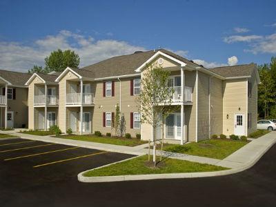 Eagle Crest Property Management Ma